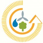 Energiewende Emblem_neu