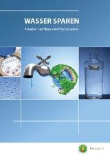 publikationen und buchtipps energiewende starnberg