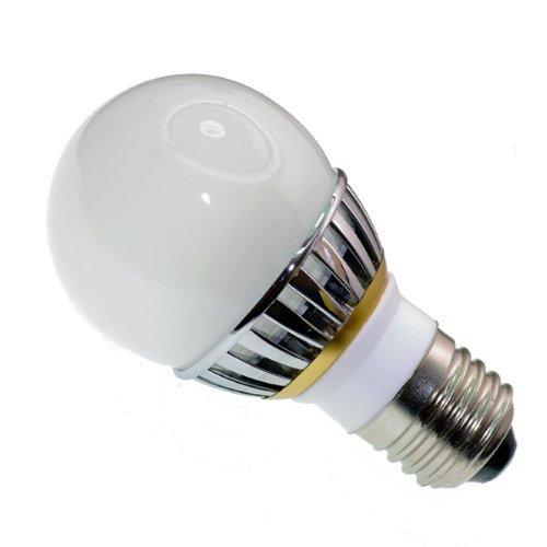 energieeffiziente beleuchtung leuchtstoff. Black Bedroom Furniture Sets. Home Design Ideas