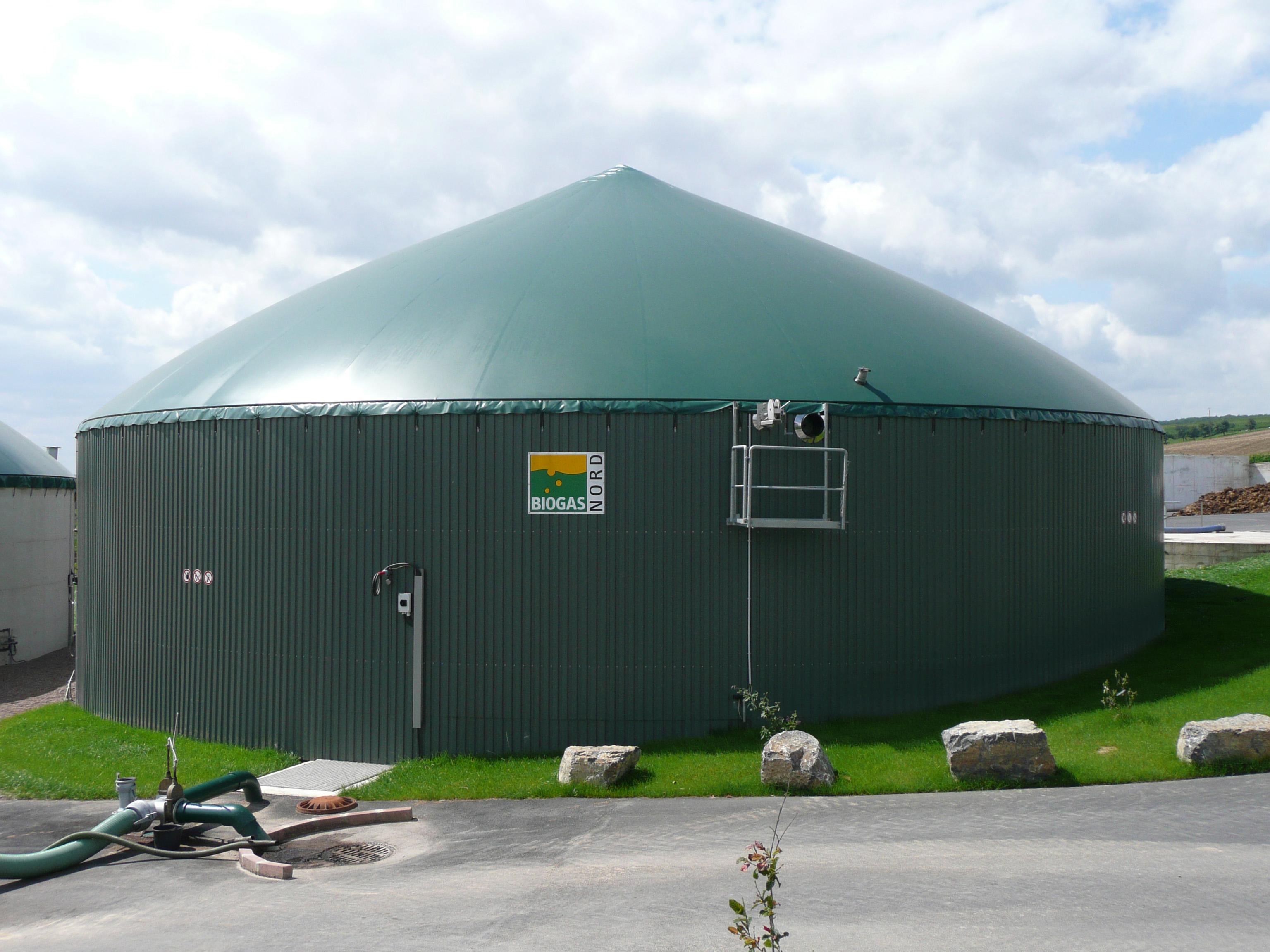 biogasanlage eching 171 energiewende starnberg