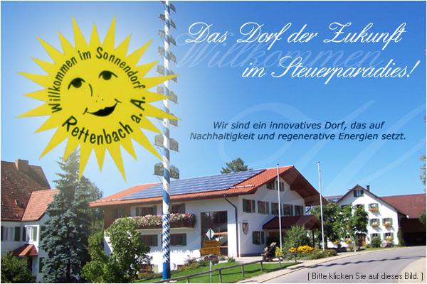 https://www.energiewende-sta.de/wp-content/uploads/2011/08/Rettenbach-Auerberg.jpg