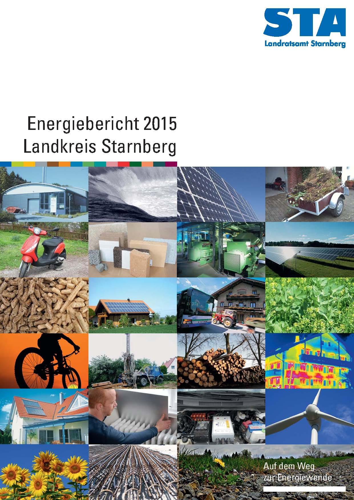 Energiebericht-2015_Seite_01