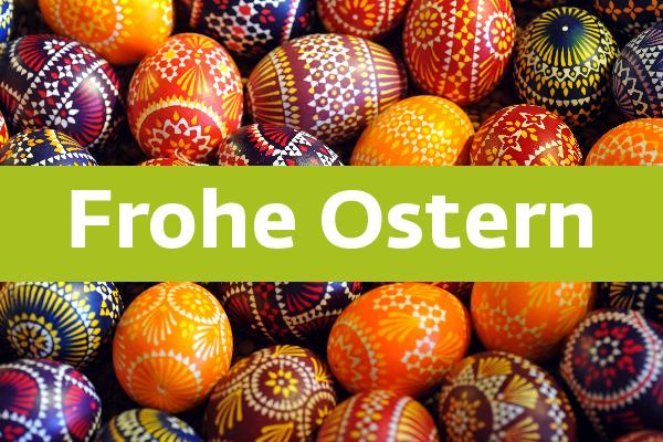 ostereier_frohe_ostern_600x400px_gruen