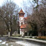 kurparkschloesschen-e1284020976504-150x150_2