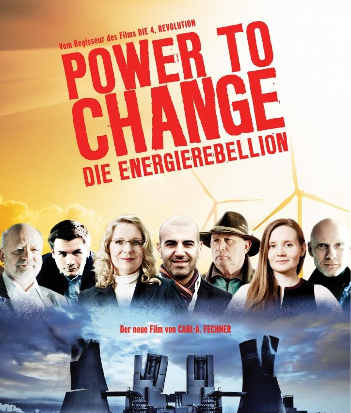 power-to-change-poster-02
