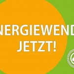 ENergiefahne_klein