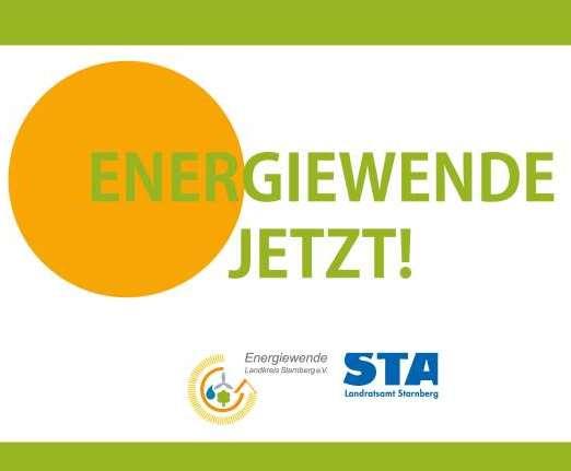 Energiewende jetzt_klq