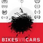 bikes_vs_cars_cover