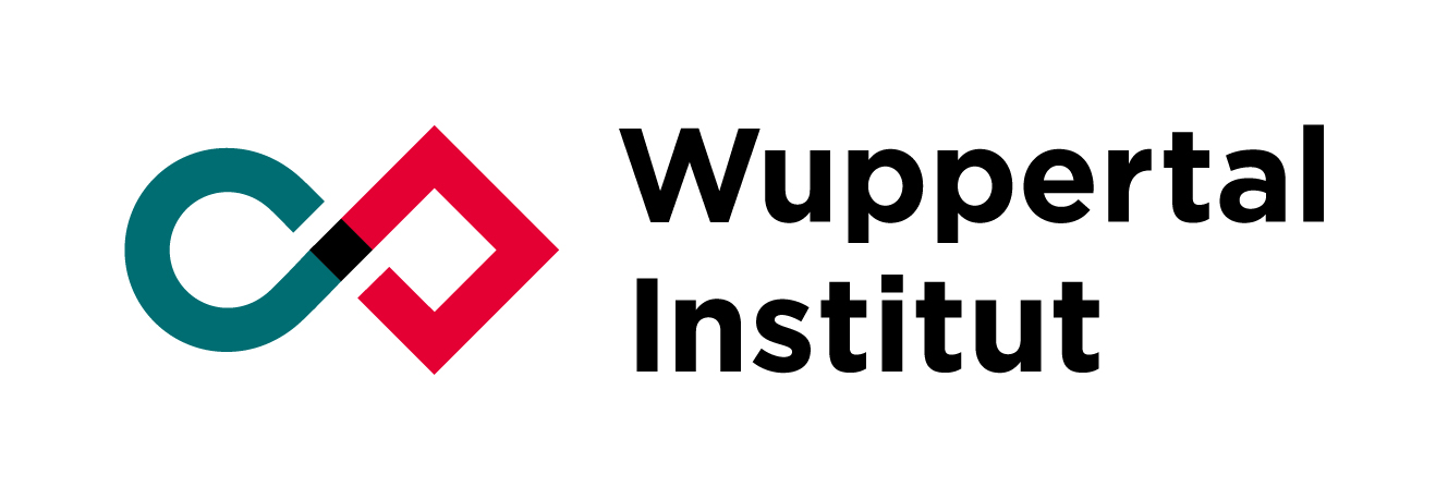 wi_logo_srgb