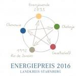 energiepreis-2016
