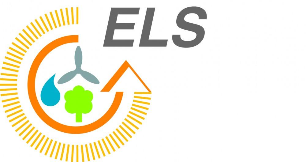 logo_energiewende_2017_ELS fettkursiv